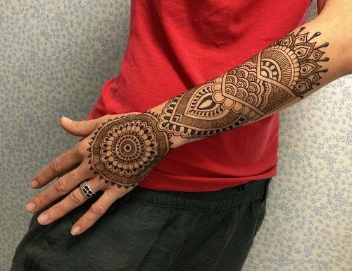Henna Tattoo Henna Tattoos Henna Tattoo Kosten Tattoos Ideas And Designs