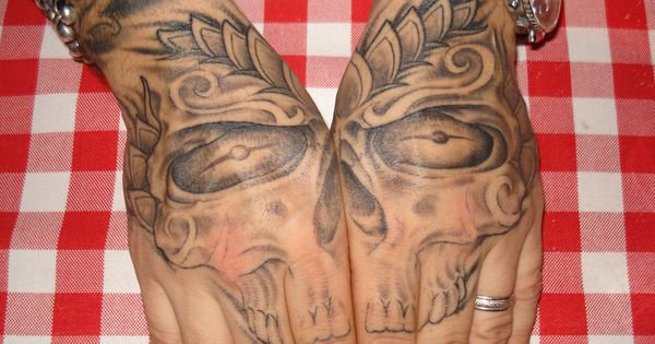 Aaron Lewis Musician Staind Tattoos Pinterest Ideas And Designs