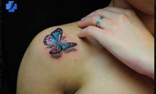 Pictures Of Cool Tattoos Anklets Back Leg Arms 3D Ideas And Designs