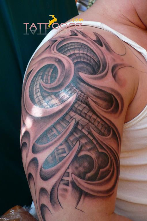 Arm Tattoos For Men Arm Tattoo Designs Pictures Ideas Arm Ideas And Designs