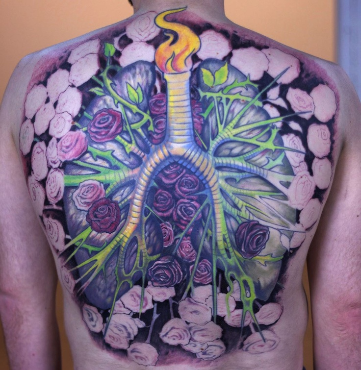 32 Best Ideas About Cystic Fibrosis Breathe On Pinterest Ideas And Designs