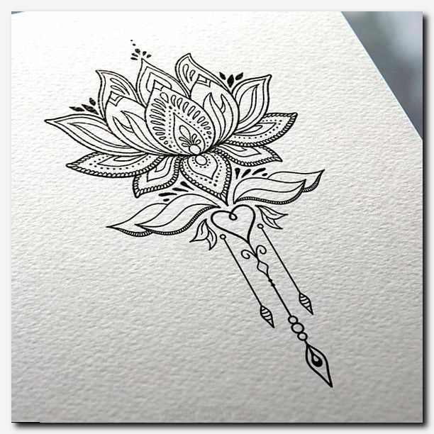 Best 25 Cross Shoulder Tattoos Ideas On Pinterest Lace Ideas And Designs