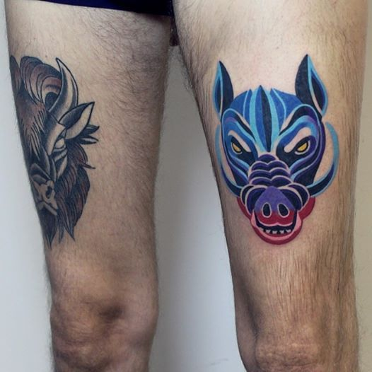 17 Best Images About Tattoo Artist Sasha Unisex On Ideas And Designs