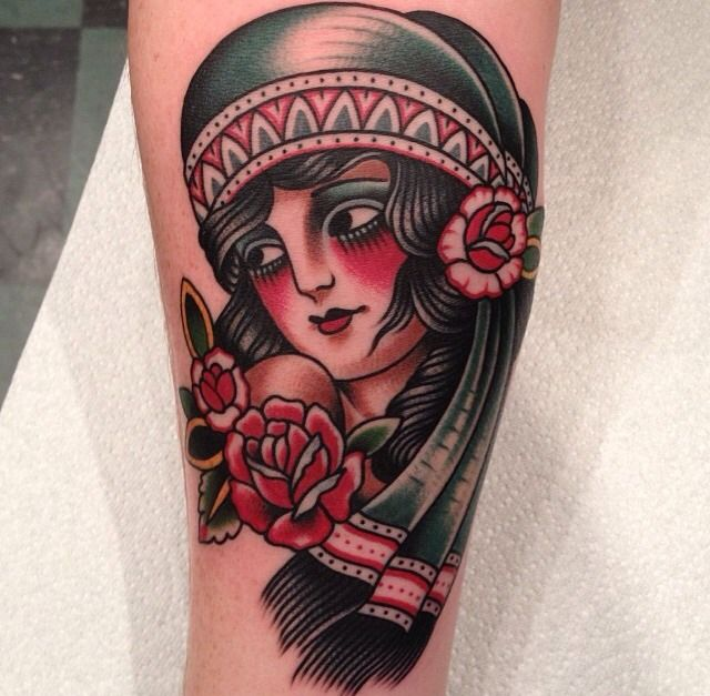 28 504 Best Tattoos Images On 504 Best Tattoos Images Ideas And Designs