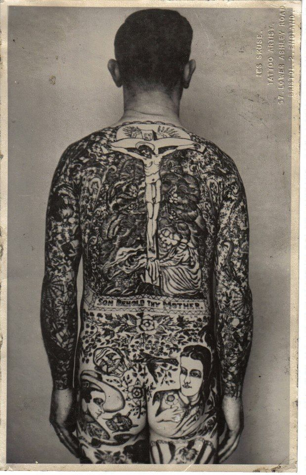 17 Best Images About Old School Tattoo Artists On Ideas And Designs