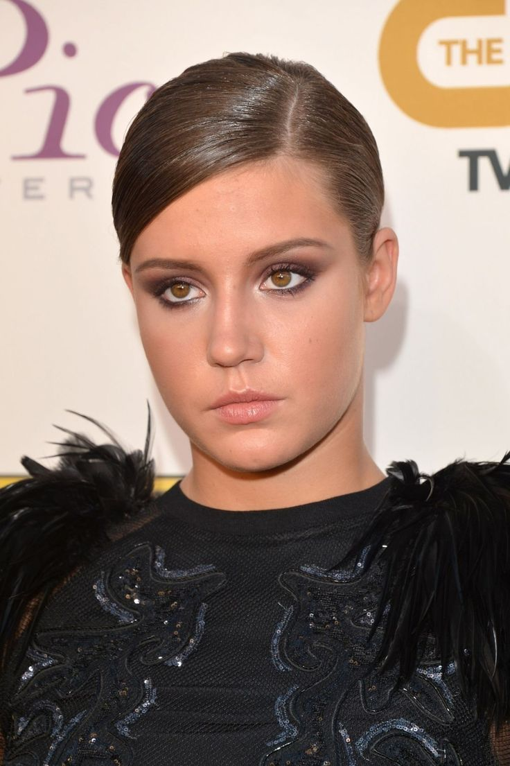 104 Best Images About Adèle Exarchopoulos On Pinterest Ideas And Designs