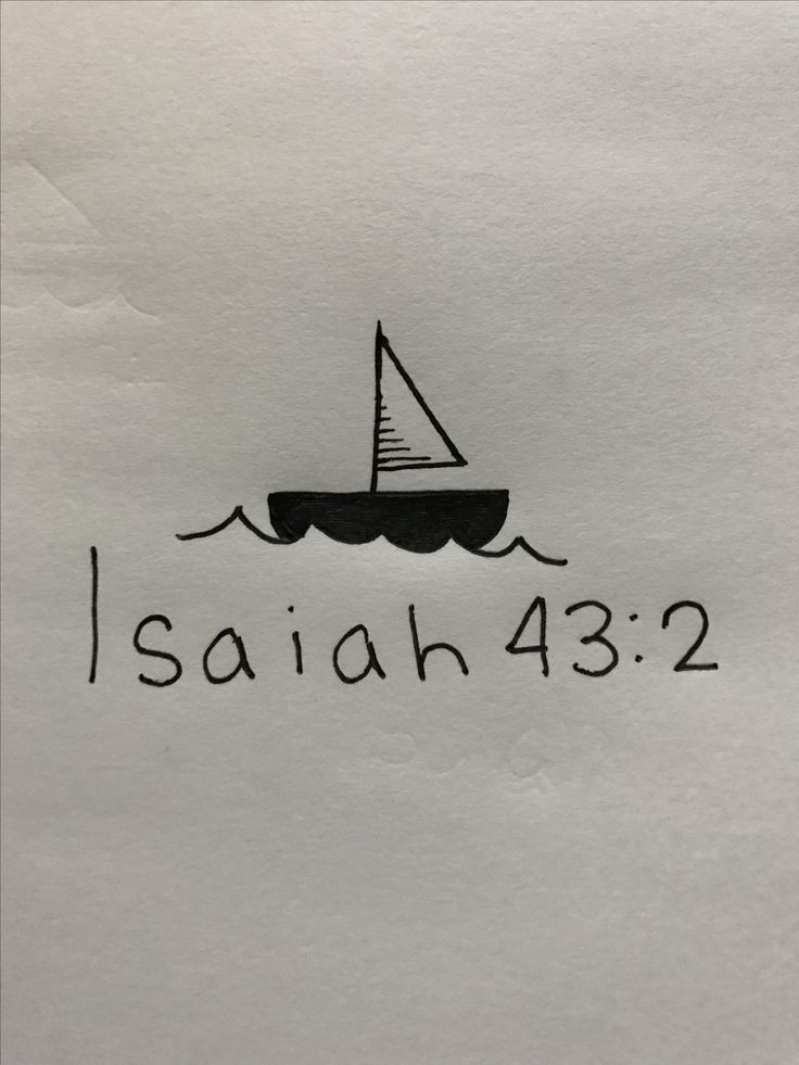 15 Must See Isaiah 43 Pins Bible Scripture Quotes Ideas And Designs