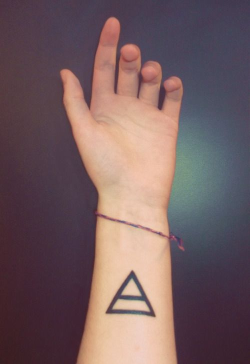 141 Best Images About Echelon Tattoos On Pinterest 30 Ideas And Designs