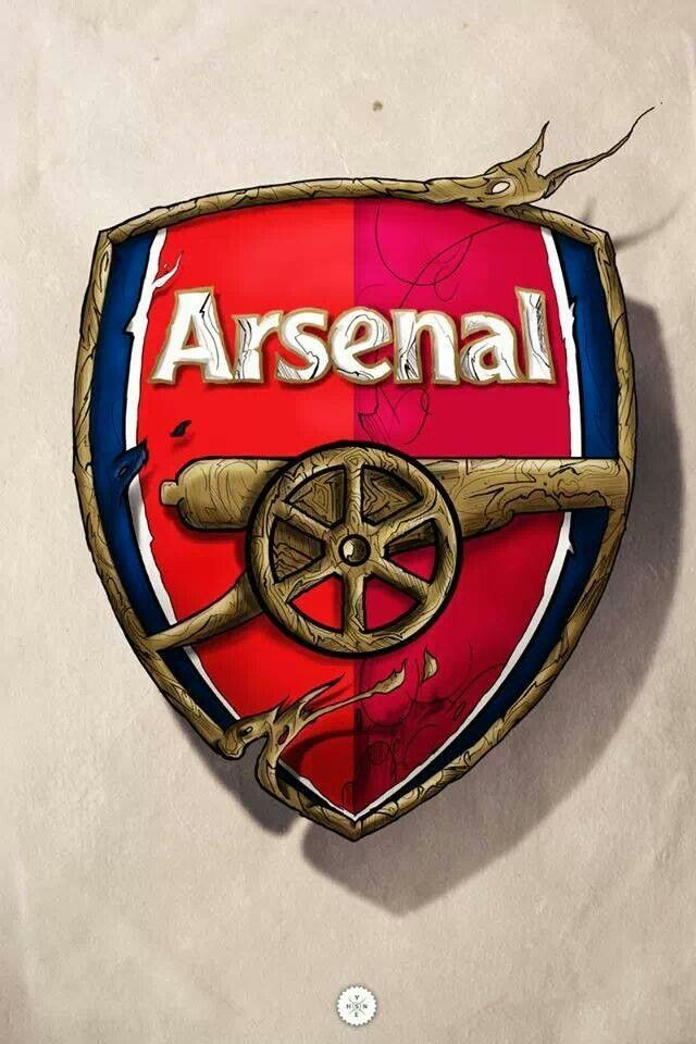 1000 Ideas About Arsenal Tattoo On Pinterest Arsenal Fc Ideas And Designs