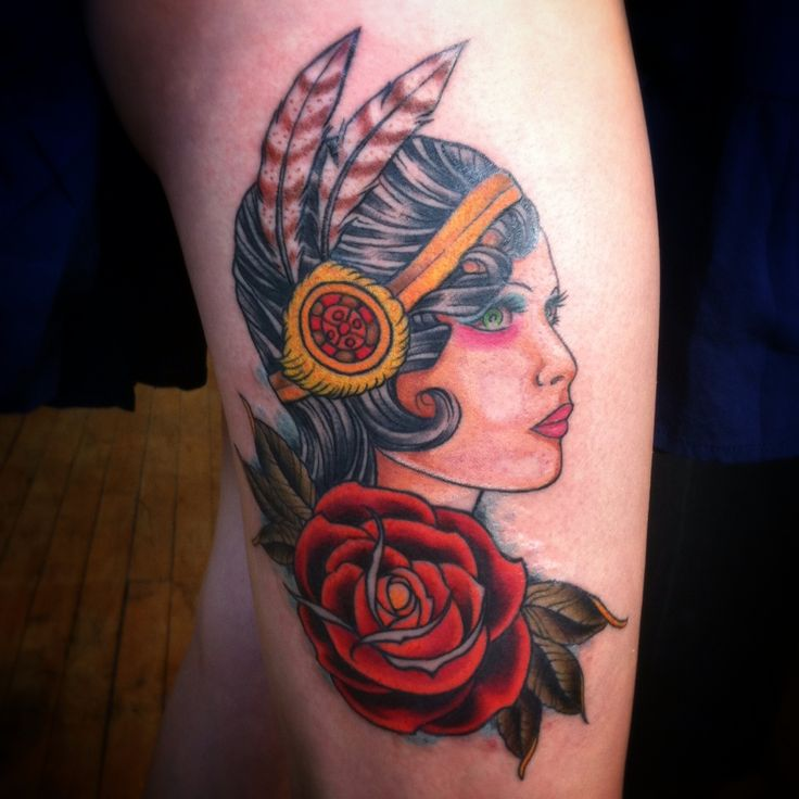 1000 Ideas About Flapper Tattoo On Pinterest Thigh Ideas And Designs