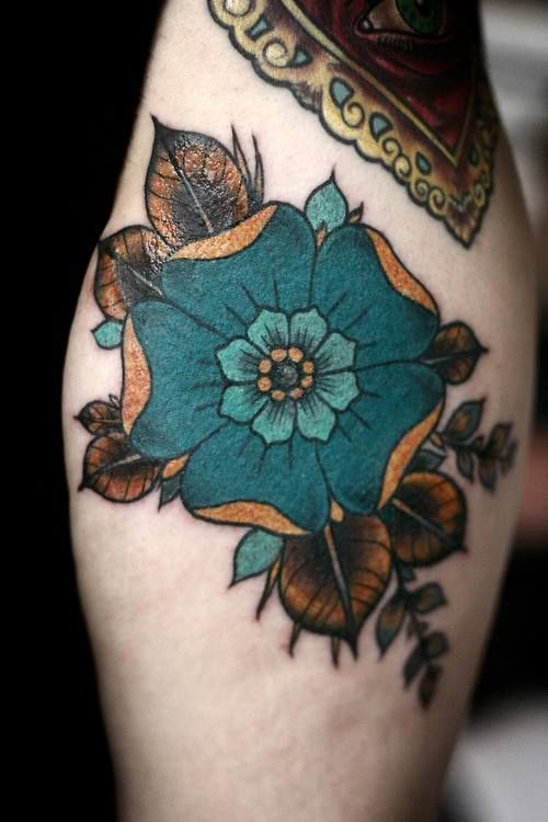 25 Best Ideas About Gold Tattoo Ink On Pinterest Gold Ideas And Designs