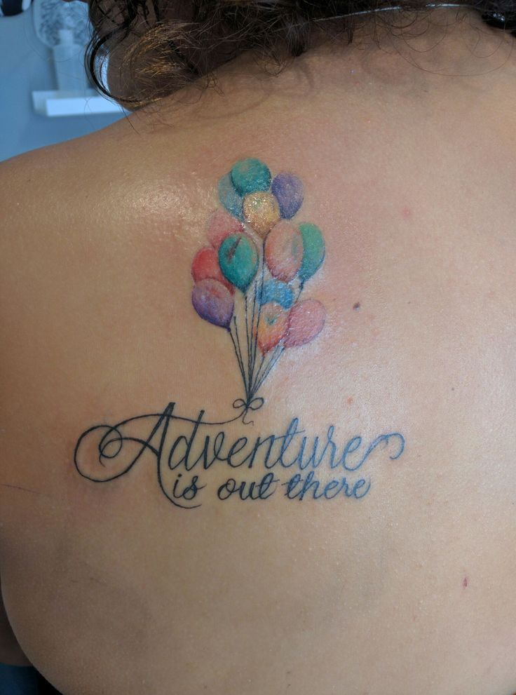 Best 25 Disney Tattoos Ideas On Pinterest Ideas And Designs