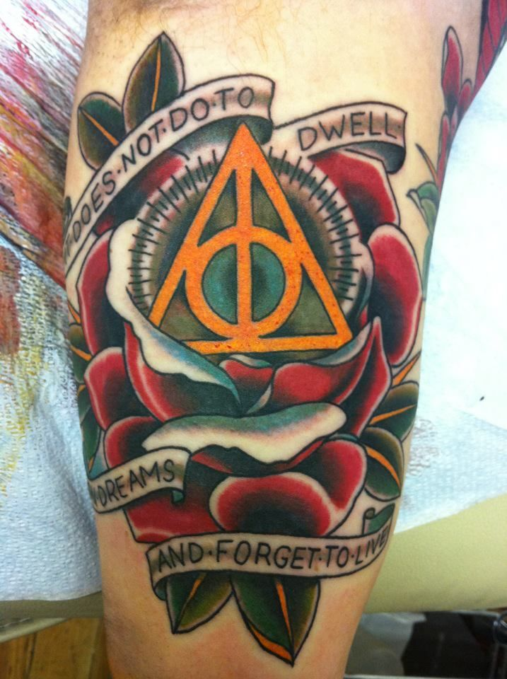 1000 Images About Local Tattoo Artists On Pinterest The Ideas And Designs
