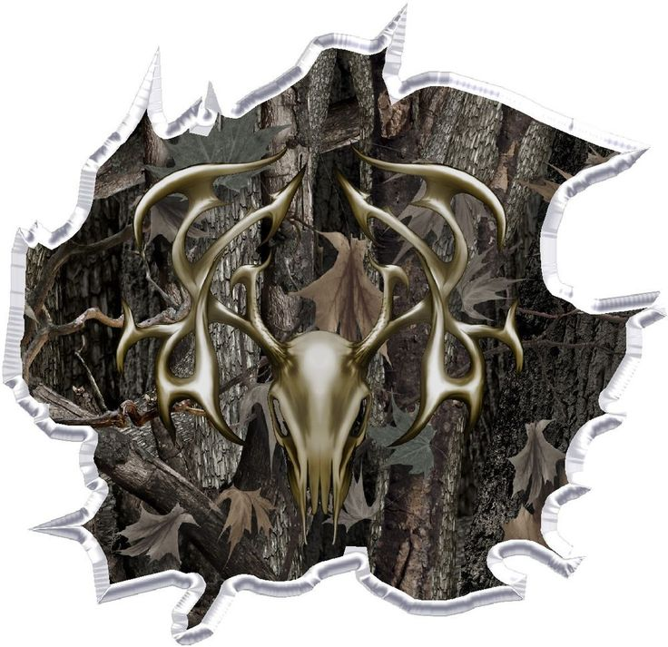 1000 Ideas About Deer Hunting Tattoos On Pinterest Ideas And Designs