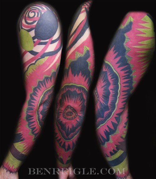 135 Best Images About Art Deco Tattoo On Pinterest Art Ideas And Designs