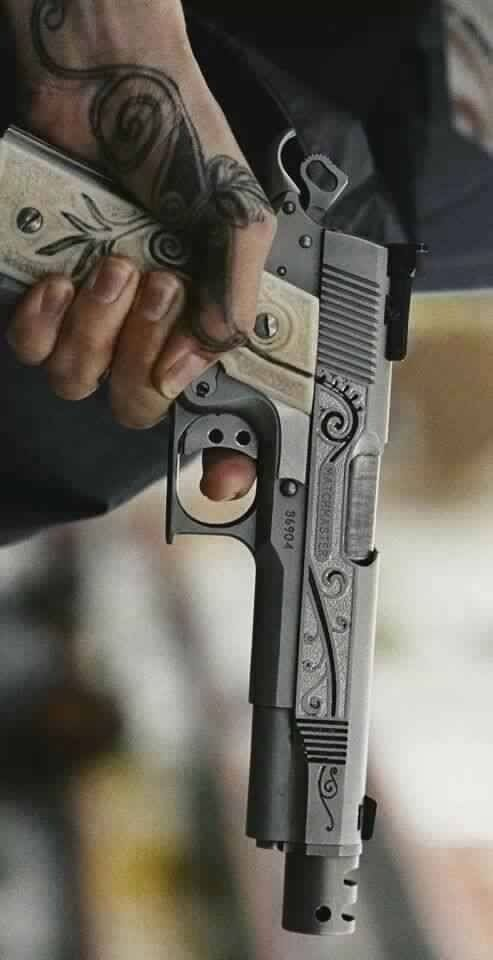 961 Best Images About Guns On Pinterest Patriots Ideas And Designs