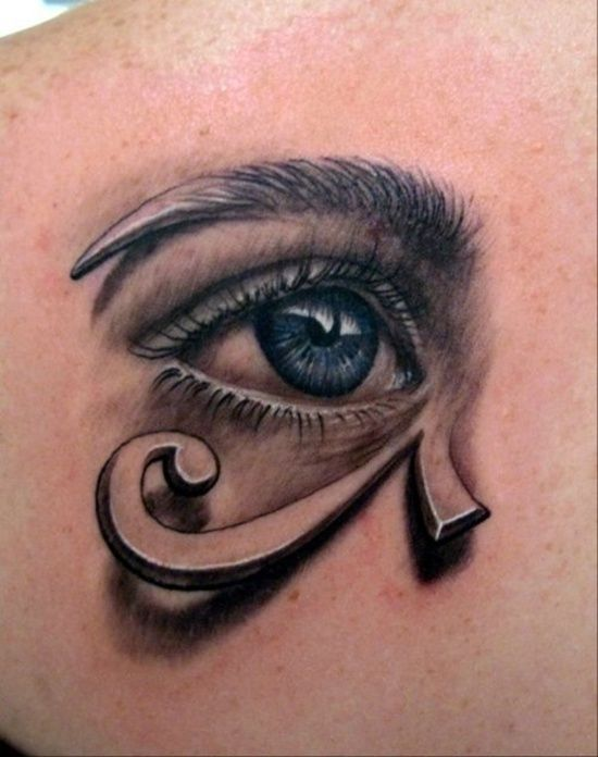 1000 Ideas About Cat Eye Tattoos On Pinterest Eye Ideas And Designs