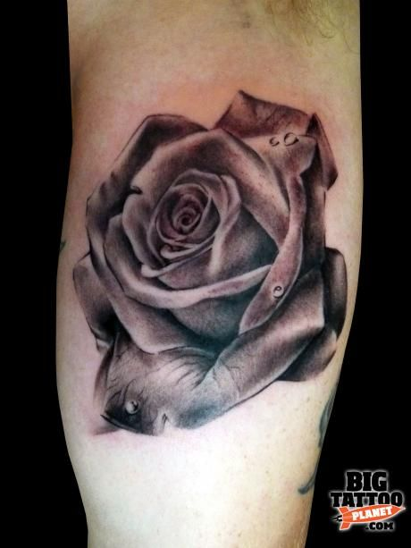 28 Best Images About Tattoo Ideas On Pinterest Drawings Ideas And Designs
