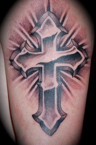 Best 20 Cross Tattoo Men Ideas On Pinterest Cross Ideas And Designs