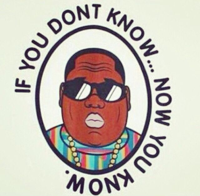48 Best Images About Notorious Big On Pinterest Fan Ideas And Designs