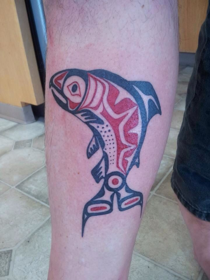 121 Best Images About Alaska Tattoos On Pinterest Ideas And Designs