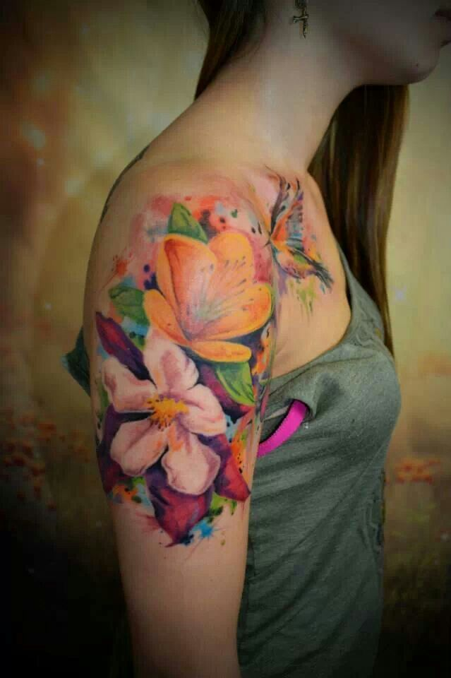 1000 Images About Elements For My Right Sleeve On Ideas And Designs