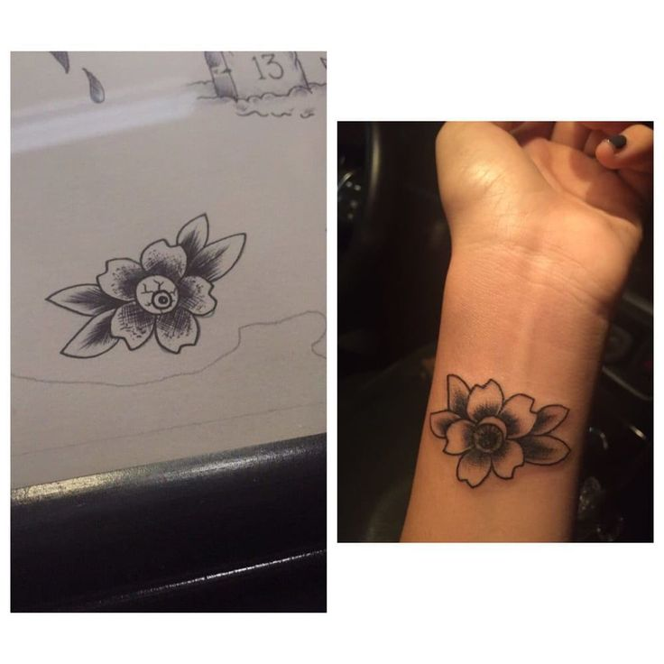 13 Dollar Tattoos Travel Deals From Detroit Ideas And Designs