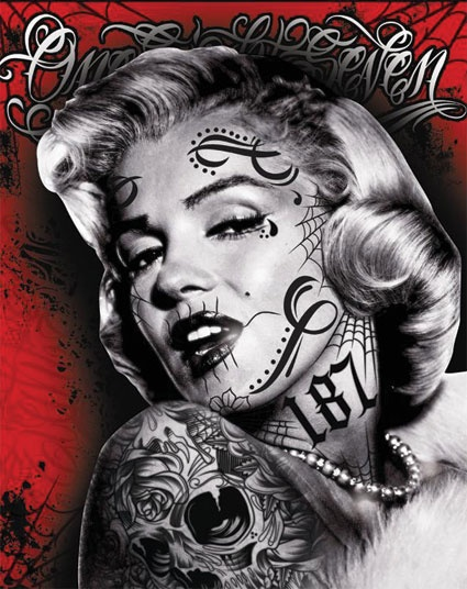 187 Inc Marilyn Monroe 187 Inc Monroe Collection Ideas And Designs