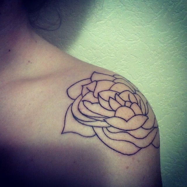 34 Best Images About Hip Tattoo Ideas On Pinterest Henna Ideas And Designs