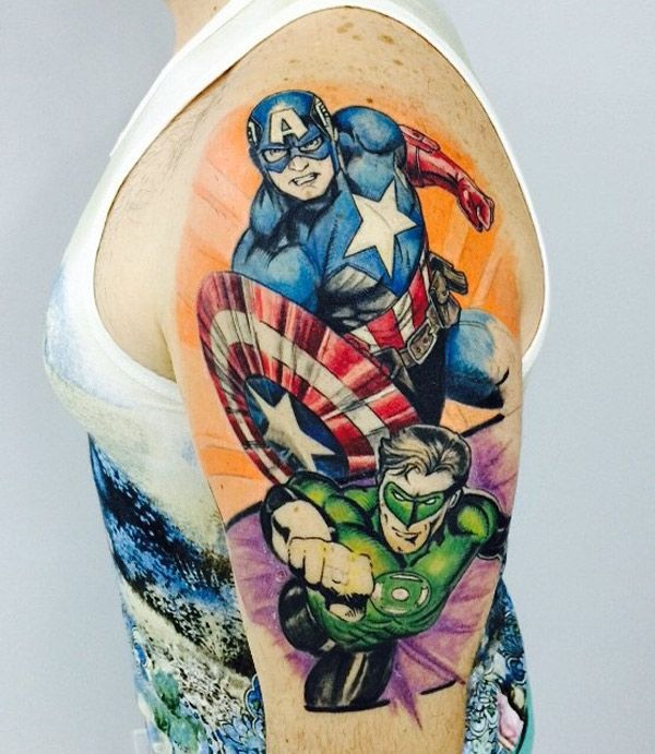 91 Best Images About On Pinterest Loki Tattoo Lotr And Ideas And Designs