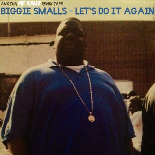 125 Best Images About The Notorious B I G Aka Biggie Ideas And Designs