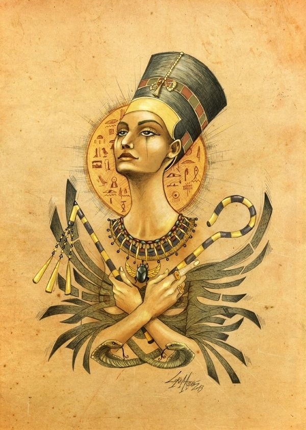 Nubian Queen Tattoo Google Search Ink My Whole Body Ideas And Designs