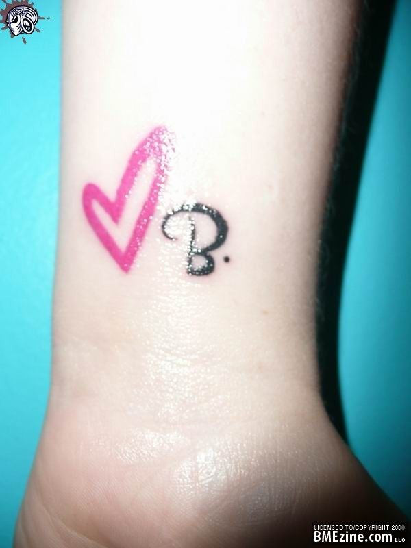 1000 Images About Tattoo Designs On Pinterest Bow Ideas And Designs