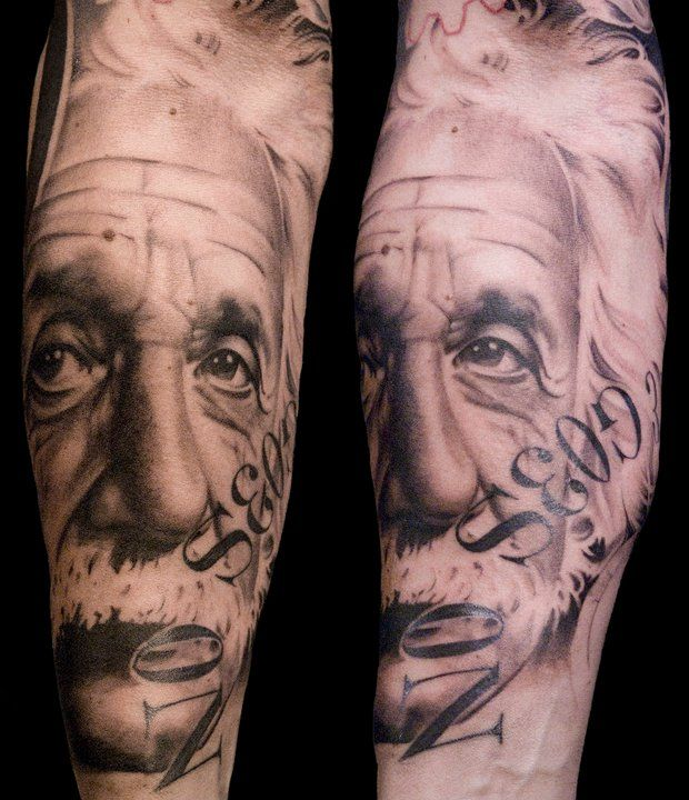 118 Best Images About Lippo Tattoo On Pinterest Ideas And Designs
