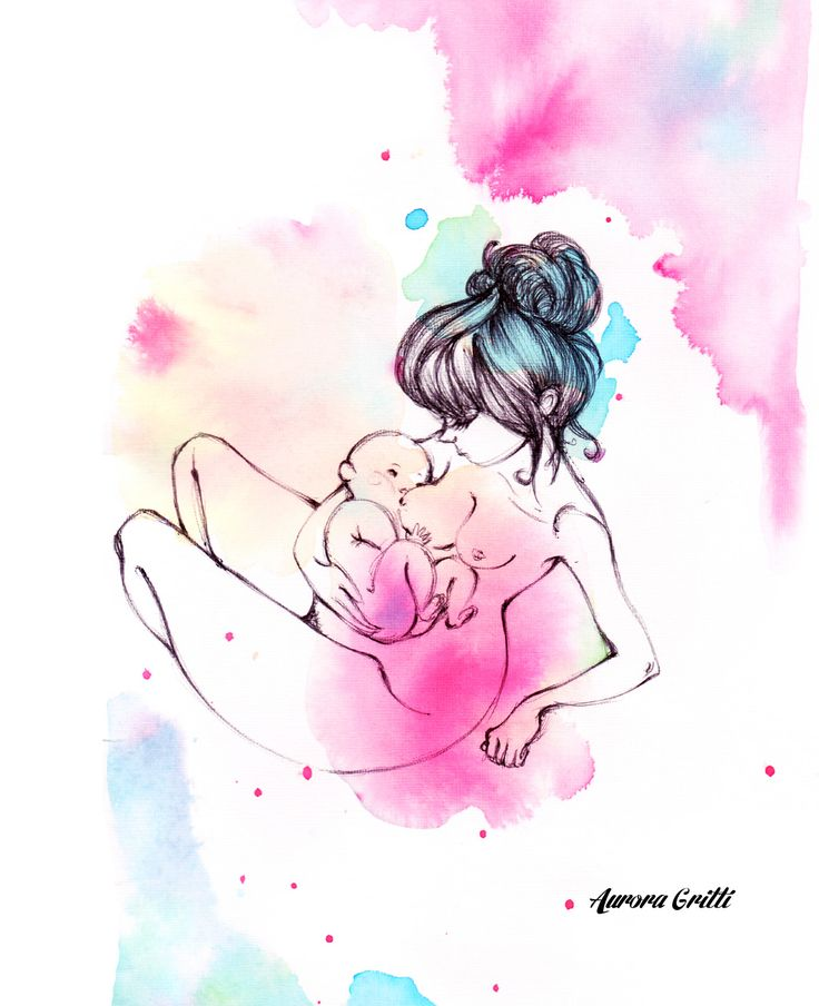 25 Best Ideas About Breastfeeding Tattoo On Pinterest Ideas And Designs