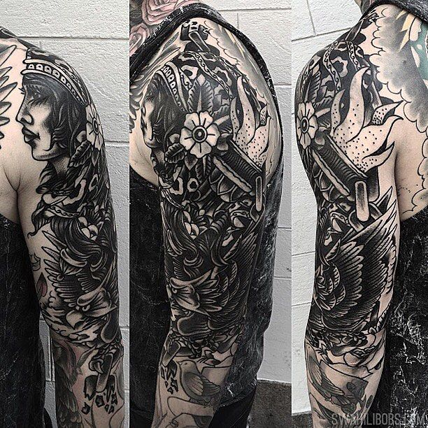 Best 25 Tribal Cover Up Ideas On Pinterest Ideas And Designs