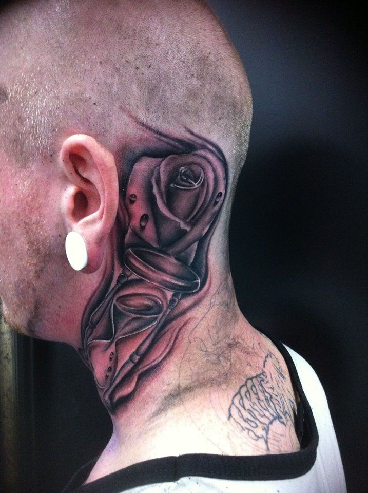 68 Best Images About Tattoos By Lou Shaw On Pinterest Ideas And Designs