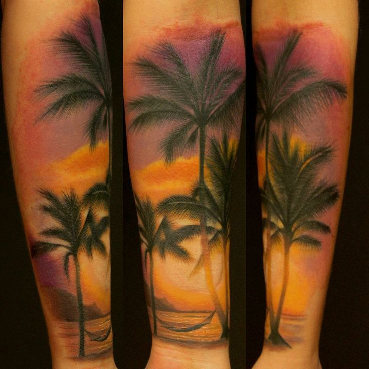 269 Best Images About Ink Inspirations On Pinterest Ideas And Designs