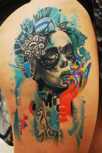 37 Best Images About Tattoo Ideas On Pinterest Beautiful Ideas And Designs