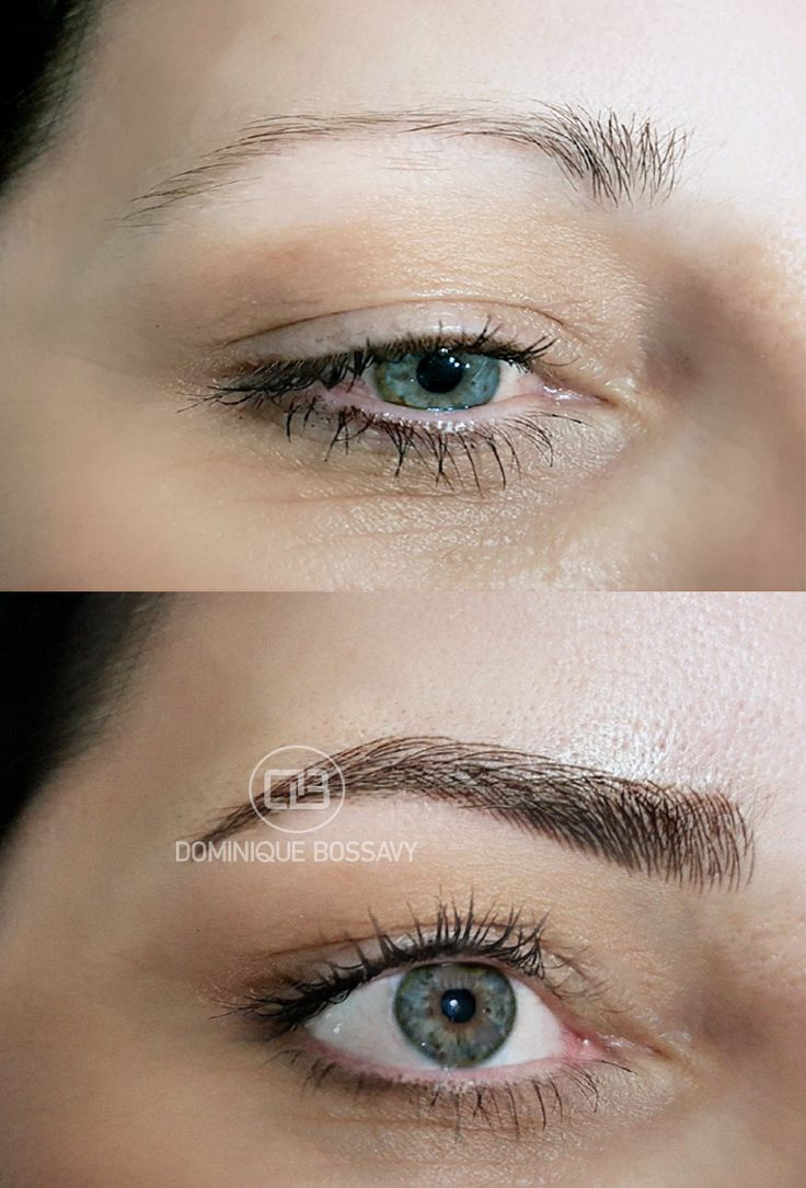 17 Best Ideas About Eyebrows On Pinterest Eyebrow Makeup Ideas And Designs