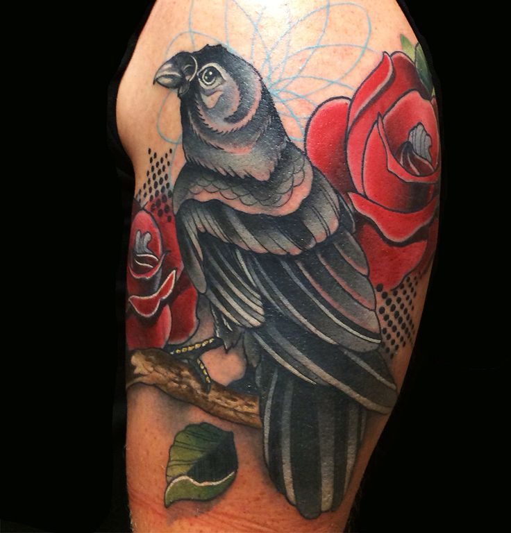 1000 Images About Tats On Pinterest Occult Thors Ideas And Designs