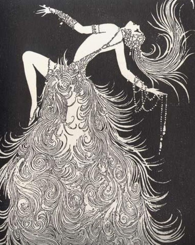 1920S Inspired Drawing Drawing Pinterest Drawings Ideas And Designs