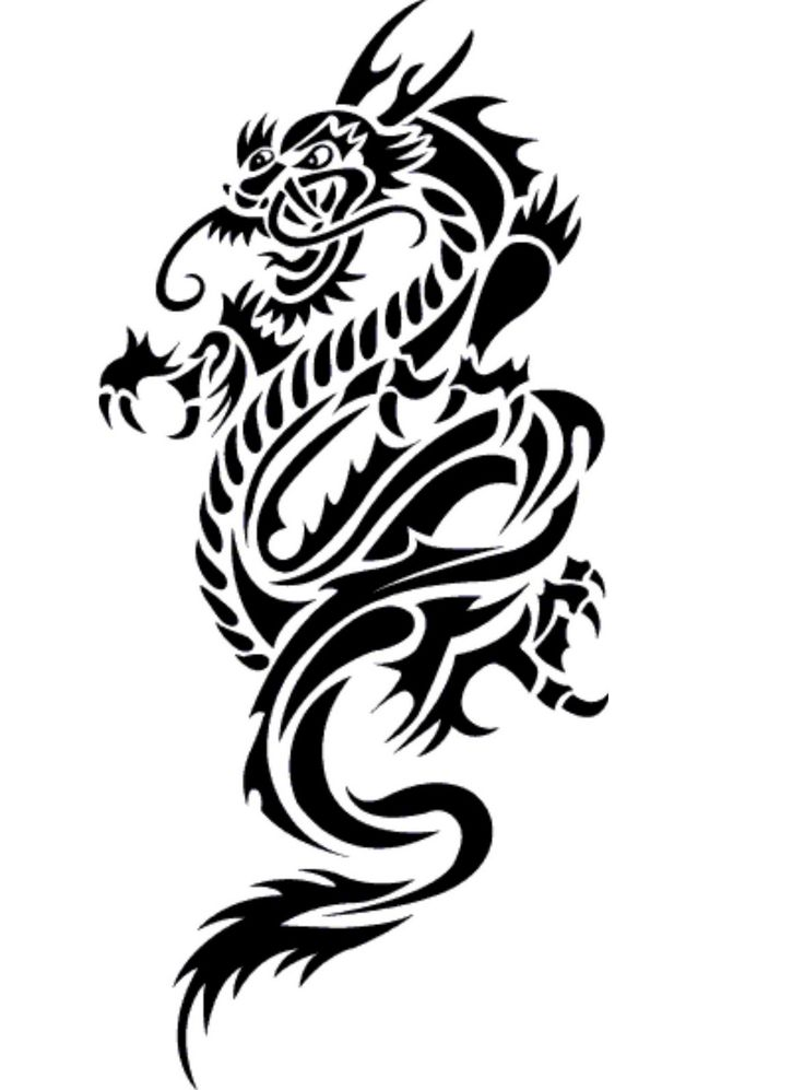 42 Best Images About Tattoo Designs On Pinterest Tiger Ideas And Designs