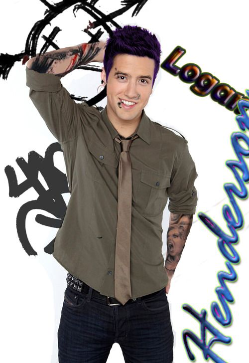 1000 Images About Big Time Rush On Pinterest Graffiti Ideas And Designs
