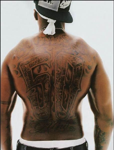 1000 Ideas About Full Back Tattoos On Pinterest Tattoos Ideas And Designs