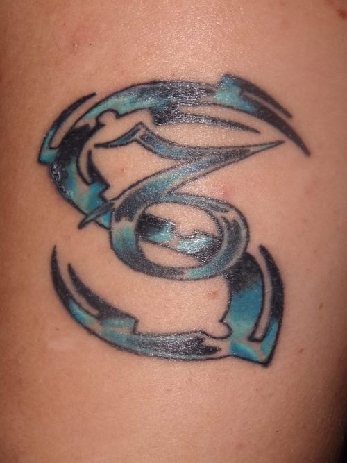17 Best Ideas About Capricorn Tattoo On Pinterest Ideas And Designs
