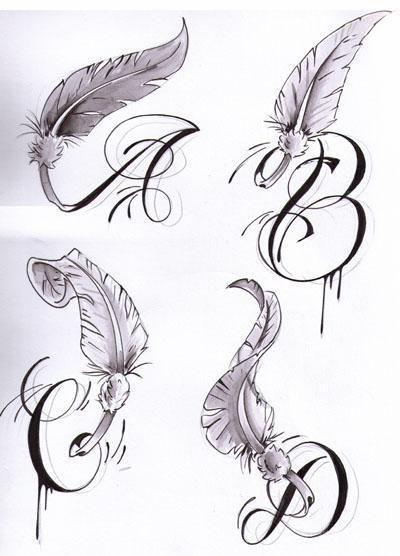 17 Best Ideas About Letter S Tattoo On Pinterest Ideas And Designs