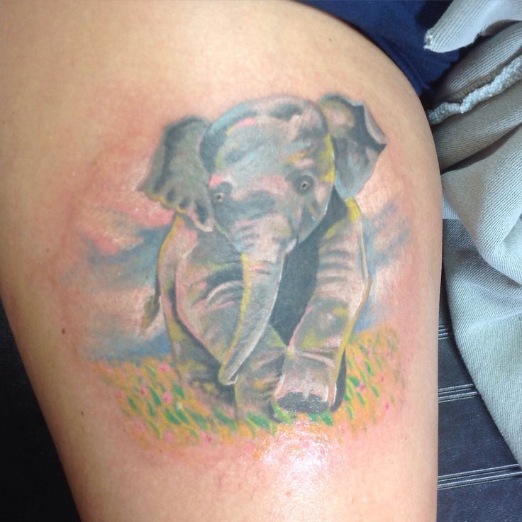 135 Best Tattoos It S What I Do At Red Rabbit Tattoo Ideas And Designs