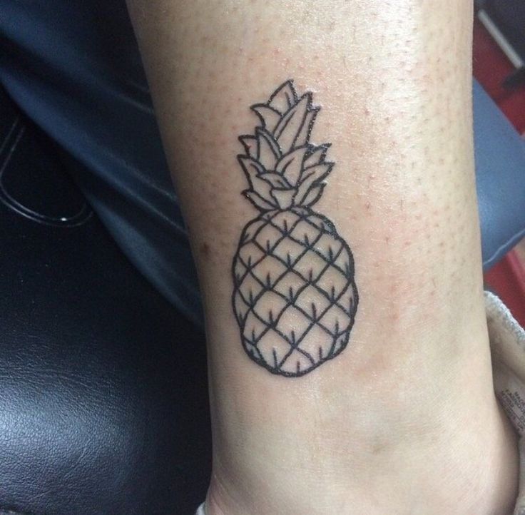 17 Best Ideas About Awful Tattoos On Pinterest Sister Ideas And Designs