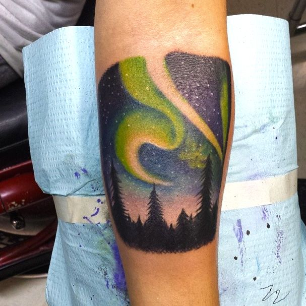 1000 Ideas About Forearm Name Tattoos On Pinterest Ideas And Designs